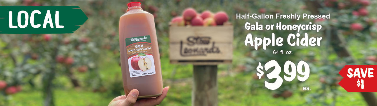 HP_Banners_Cider
