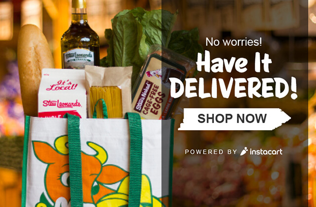 no worries! have it delivered , shop now