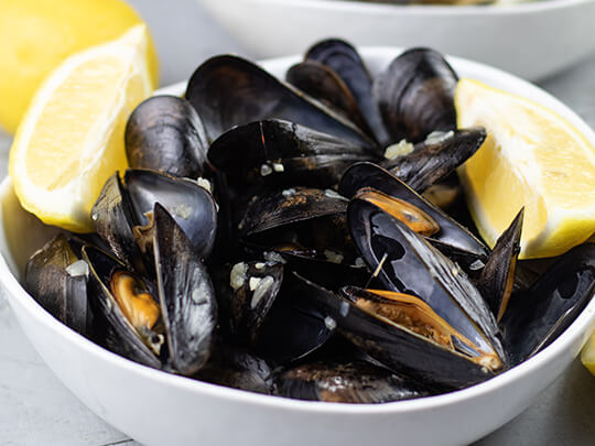Mussels-1