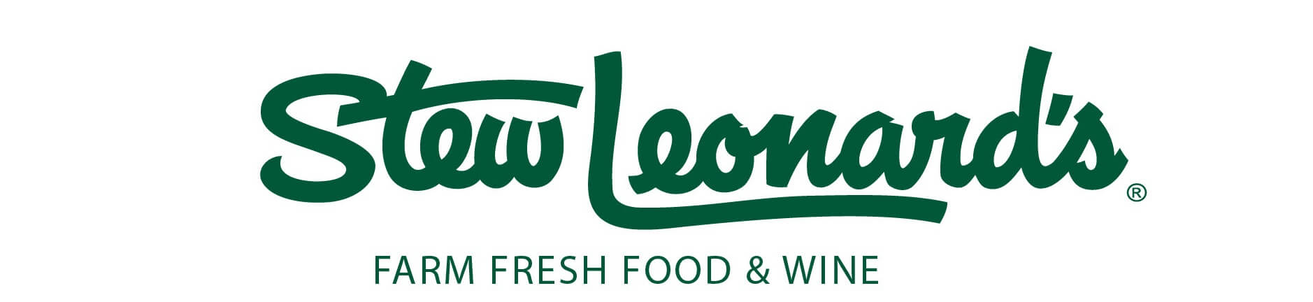 Stew Leonards Paramus Farm Fresh Food and Wine