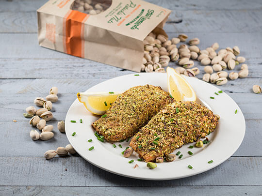 Pistachio-Roasted-Naked-Salmon-1