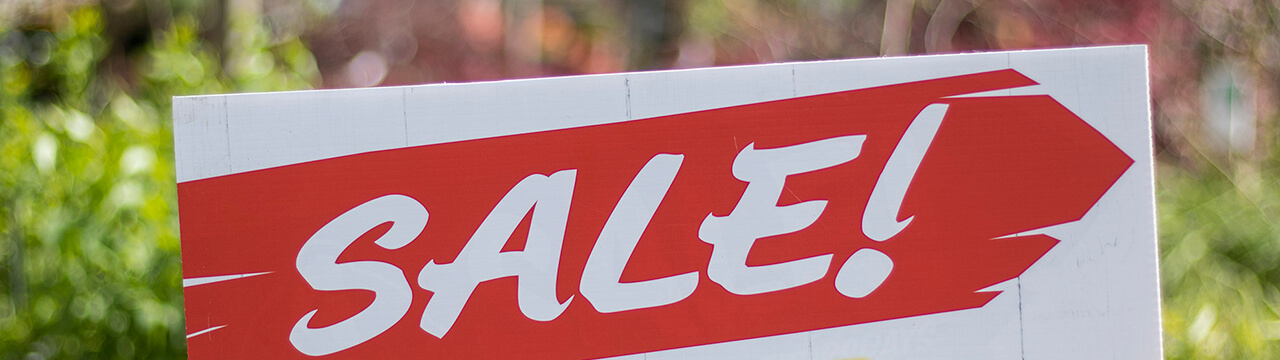 SPECIALS_feature_sale_sign_1280x360