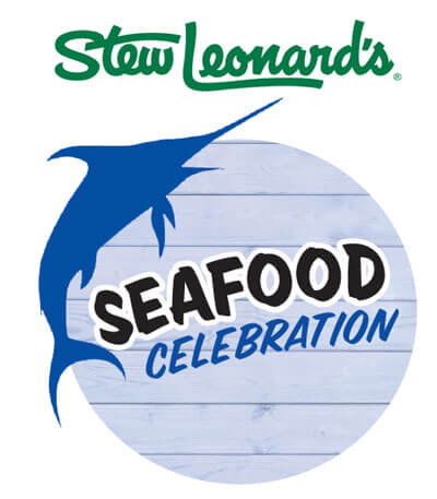 Seafood_Celebration_Logo