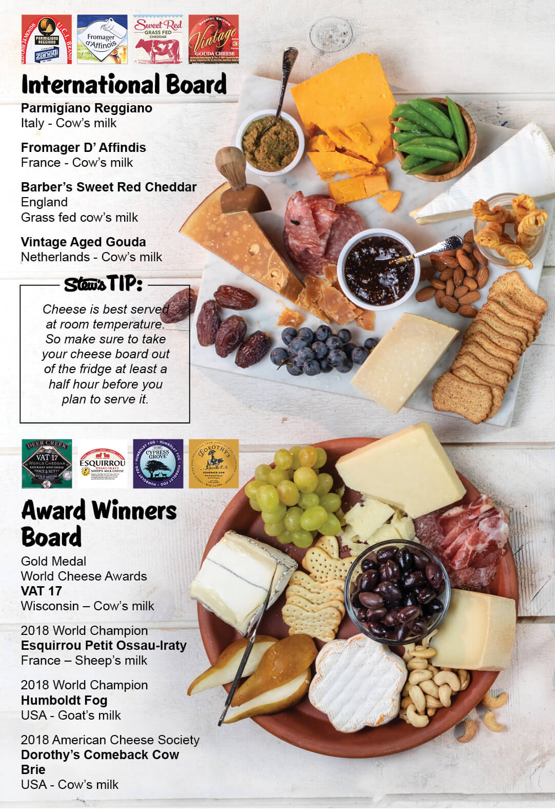cheese_board_layout_1