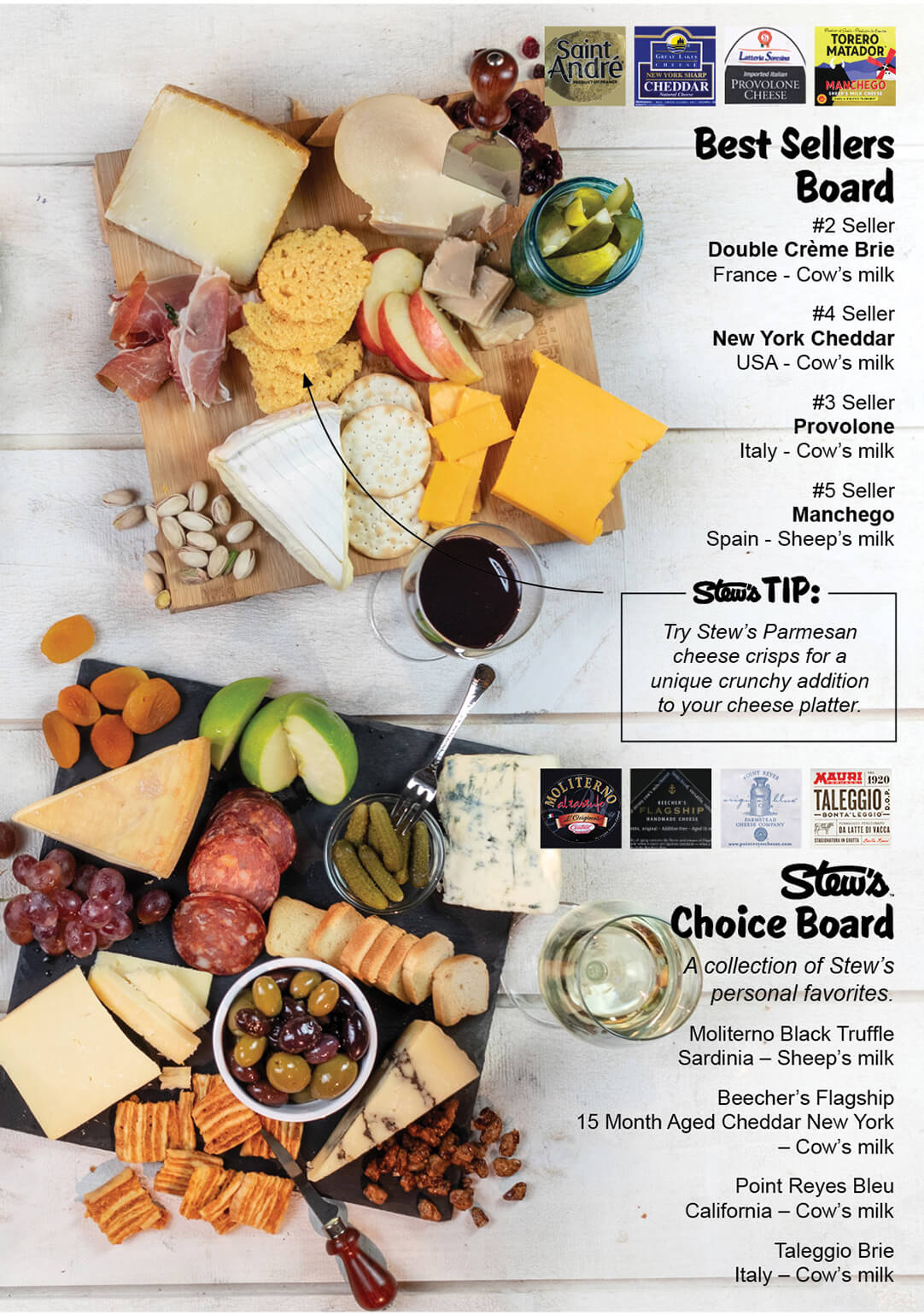 cheese_board_layout_2