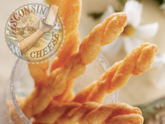 cheese_straws