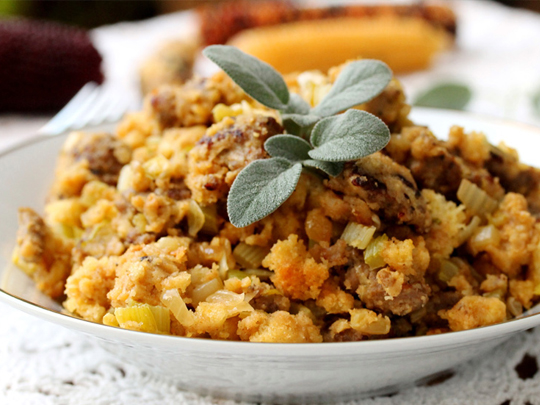 slow_cooker_stuffing